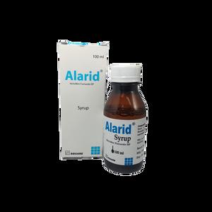 Alarid 100 ml