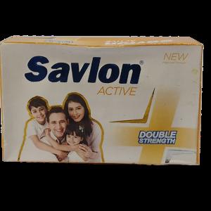 Savlon Active 75 gm