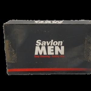 Savlon Men 100 gm