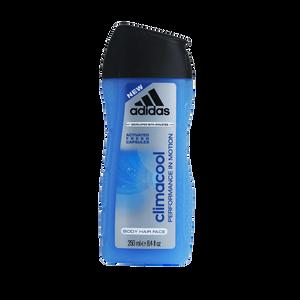 adidas Shower Gel 250 ml