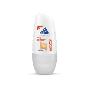 adidas fresh cool and care anti-perspirant 50 ml