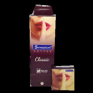 Sensation Classic