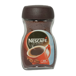Nescafe Classic 50 gm