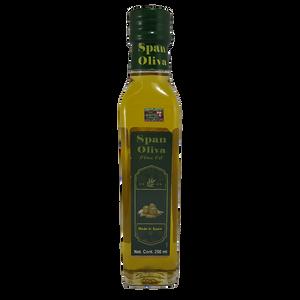 Span Oliva 250 ml